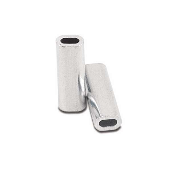 AFW Grand Slam Aluminium Sleeves