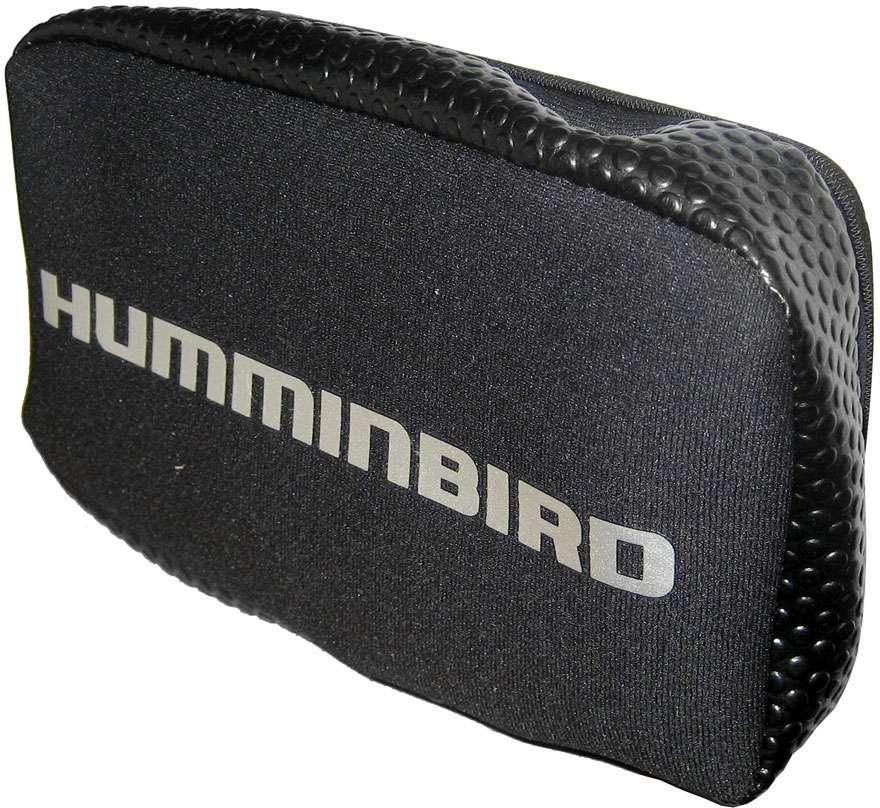 Humminbird 780029-1 UC H7 Helix 7 Unit