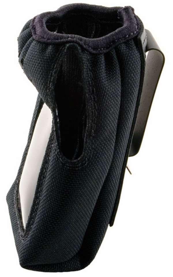 Icom NCM88 Nylon Carrying Case w/ Belt