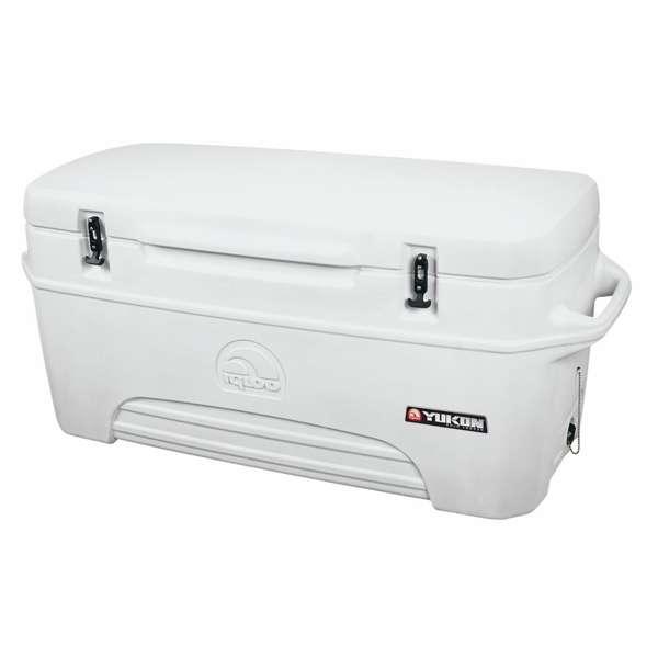 Igloo Yukon Cold Locker 250 Quart Cooler -  44719