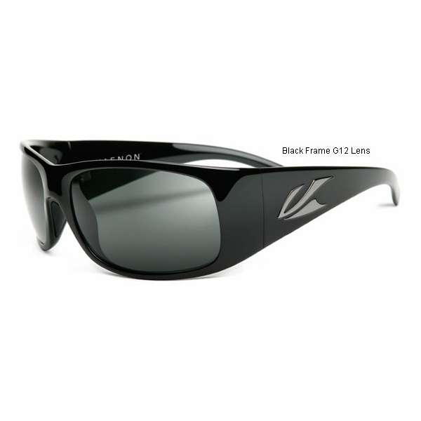 45496b41194 Kaenon Jetty Sunglasses - TackleDirect