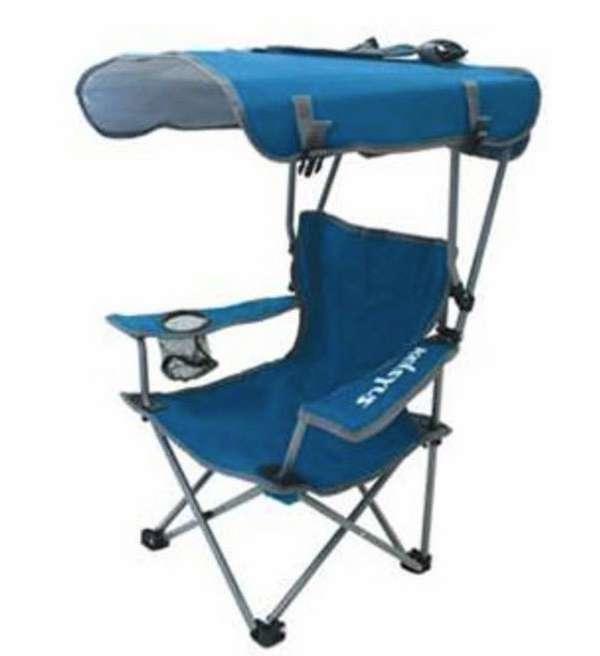 Kelsyus Original Canopy Chair Kelsyus Original Canopy Chair Blue Tackledirect  sc 1 st  Screensinthewild.org & kelsyus original canopy chair - 28 images - kelsyus original ...
