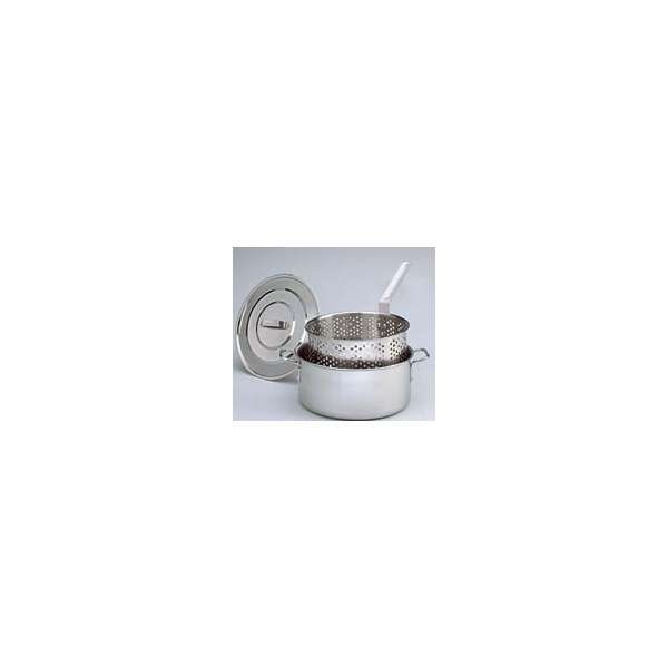 081795980029 Upc King Kooker Deep Fryer With Lid Upc