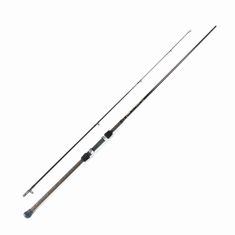 Lamiglas surf pro spinning rods for Lamiglas fishing rods