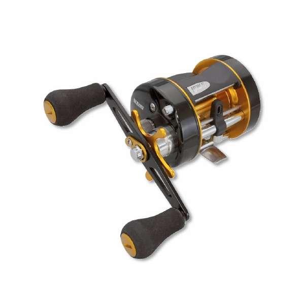 Lew 39 s sc600l lew 39 s speed baitcast reel l h for Lews fishing apparel