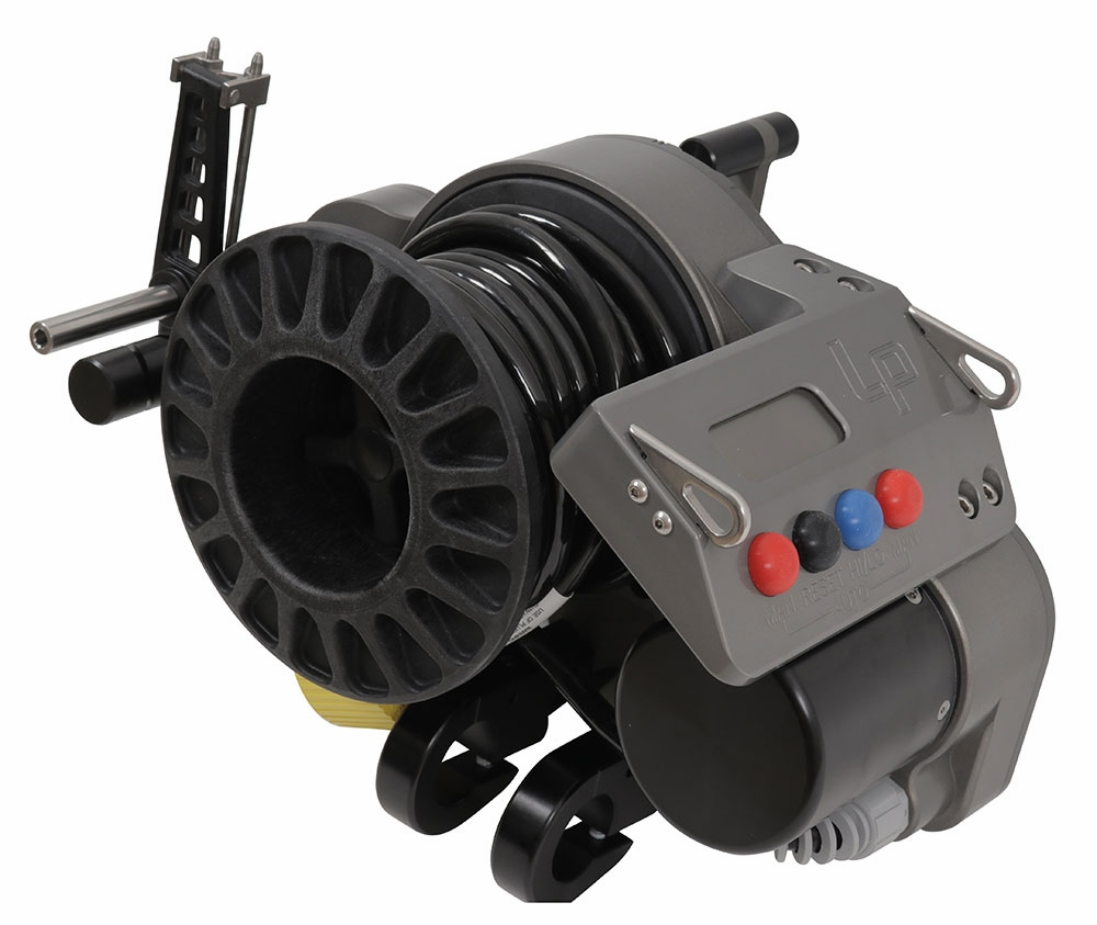 Comfortable Boiler Diagram Thick Jem Wiring Diagram Flat Ibanez Pickup Wiring Car Alarm Installation Wiring Diagram Old How To Install A Remote Car Starter Video BrownHss Guitar Wiring  Lindgren Pitman S ..
