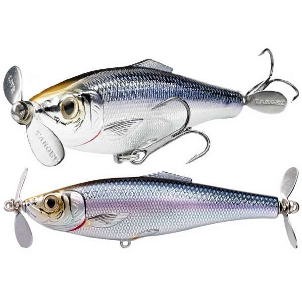 how to catch blueback herring for bait