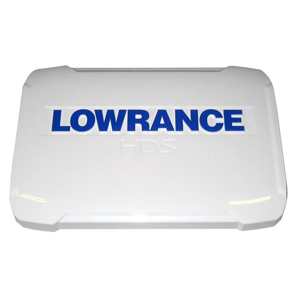 Lowrance 000-12244-001 Suncover HDS-9 Gen 3