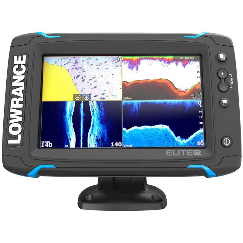 Lowrance 000-12417-001 Elite-7 Ti Touch Combo | TackleDirect on lowrance elite-5 accessories, nema 2000 wiring diagram, lowrance elite 7 tutorial, lowrance elite 7 accessories, lowrance elite 5x wiring-diagram, lowrance elite 7 hdi installation,