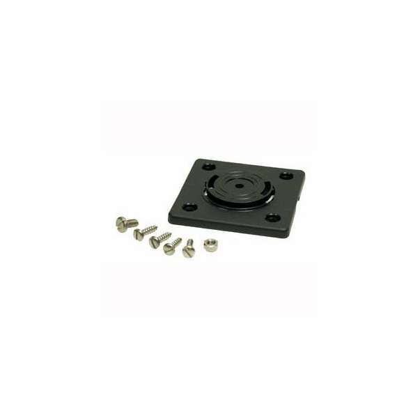 Lowrance GBSA-1 Gimbal Bracket Swivel Adapter