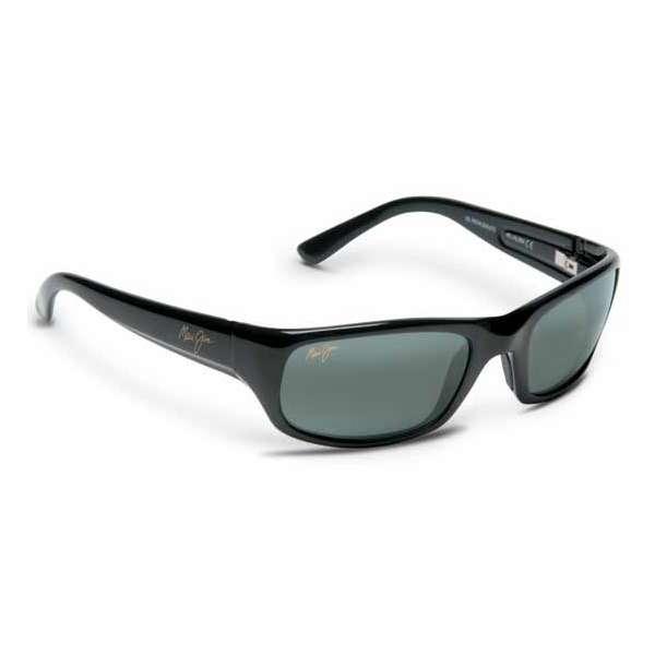 c91fada7d8a maui-jim-103-02-stingray-sunglasses.jpg
