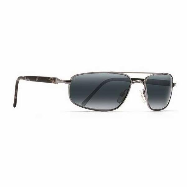 67ef954530 maui-jim-162-02-kahuna-sunglasses.jpg