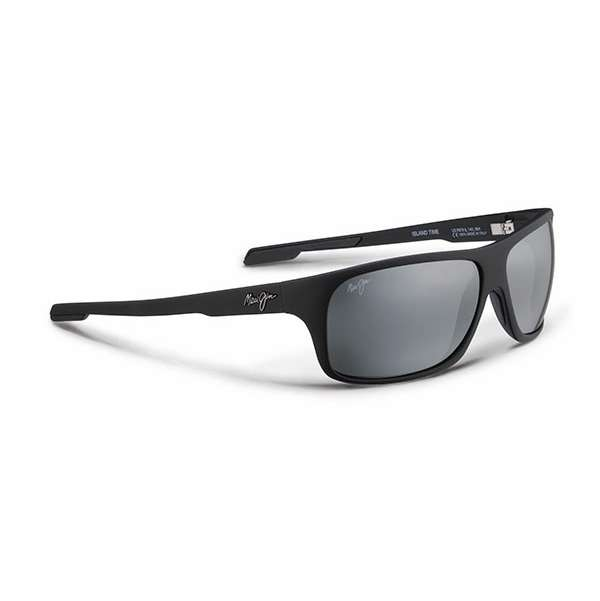 d8e6156ccd3 maui-jim-237-2m-island-time-sunglasses.jpg