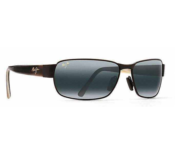 4abc1f9ac42 maui-jim-249-2m-black-coral-sunglasses.jpg