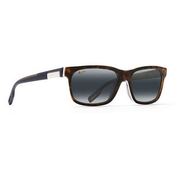 0bfbee4f5fe9 maui-jim-284-57-eh-brah-sunglasses.jpg