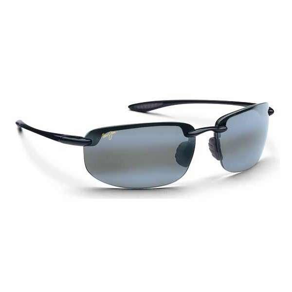 maui-jim-407-02-hookipa-sunglasses.jpg f49cda8d8a4c