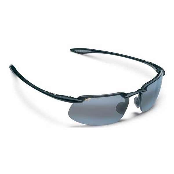 628069b9e maui-jim-409-02-kanaha-sunglasses.jpg