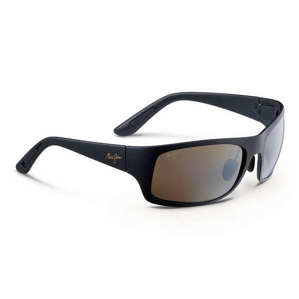 37b6658129df maui-jim-419-2m-haleakala-sunglasses.jpg