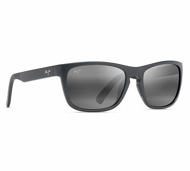 5e2132ea3c Maui Jim 755-2M South Swell Sunglasses - TackleDirect