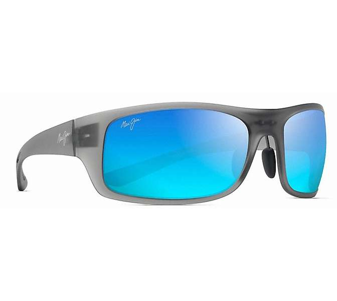38dbb279d maui-jim-b440-11m-big-wave-sunglasses.jpg