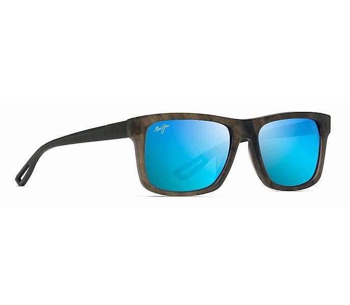a58b9aeaa3e97 maui-jim-b765-14b-chee-hoo-sunglasses.jpg