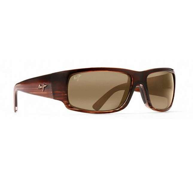 Maui Jim H266-70 World Cup Sunglasses MAU-0186