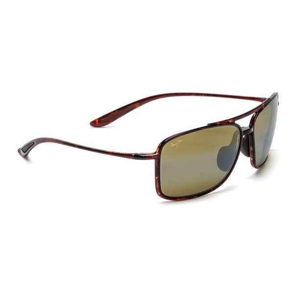 aa1e4594a0de maui-jim-h437-10-kaupo-gap-sunglasses.jpg