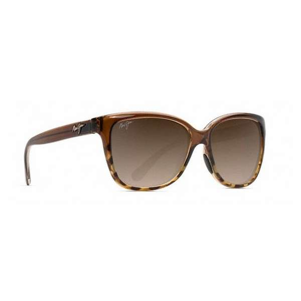 f34720f84073 Maui Jim HS744-01T Starfish Sunglasses | TackleDirect