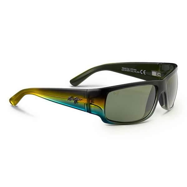 1ed02fa94 maui-jim-ht266-71-world-cup-sunglasses.jpg