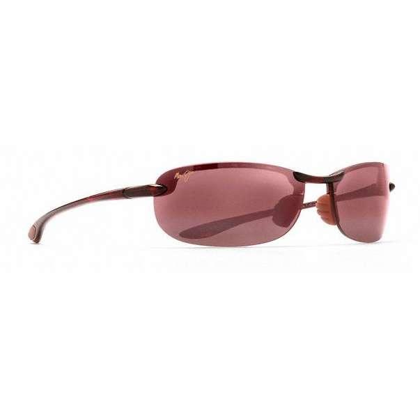 8b078177750 Maui Jim R405-10 Makaha Sunglasses