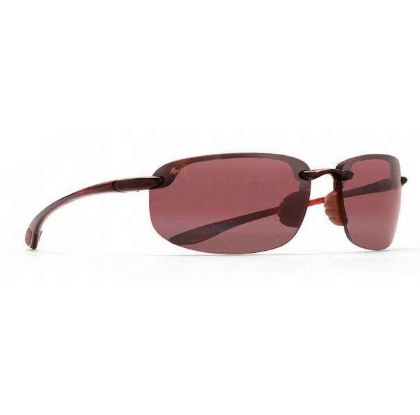 2a19b27cdf Maui Jim R407-10 Hookipa Sunglasses