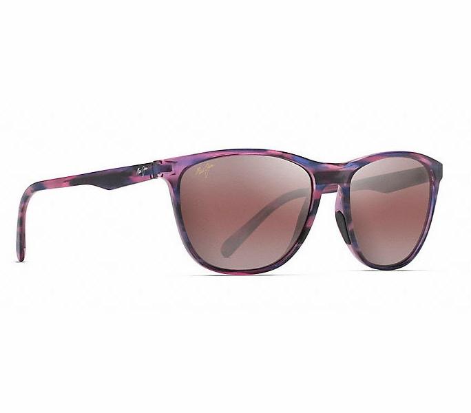 61386d5c5c0e Maui Jim R783-13B Sugar Cane Sunglasses - TackleDirect