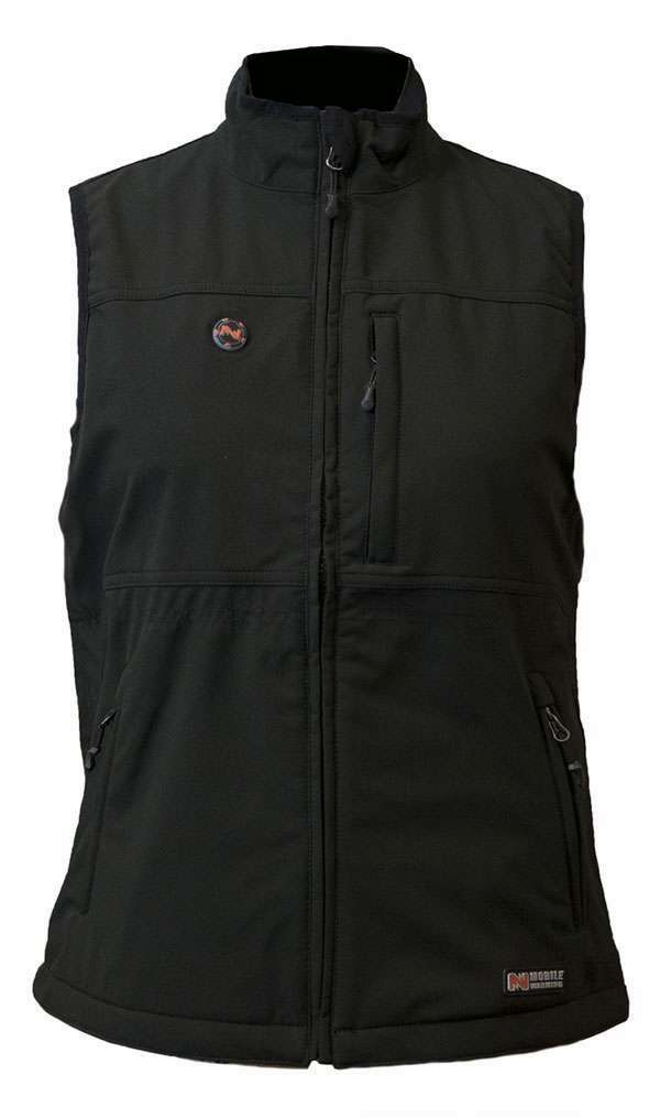 Mobile Warming Whitney Heated Vest - Small MWG-0002-2
