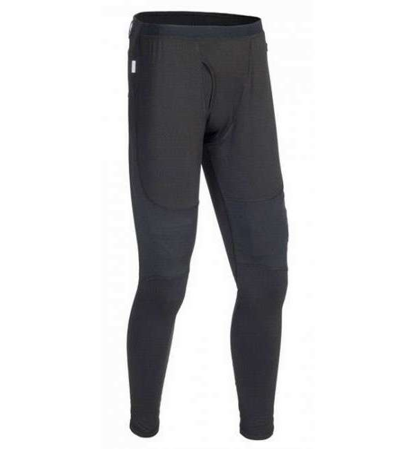 Mobile Warming Longmen Heated Base Layer Pants - Small MWG-0003-2