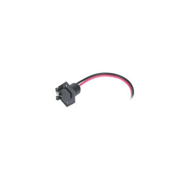 motorguide 8m4000954 trolling motor power receptacle 50 amp rating carolina skiff wiring diagram stratos wiring diagram \u2022 free wiring Carolina Skiff Boats at reclaimingppi.co