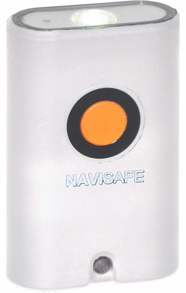 Navisafe Navilight Mini - Hands Free -