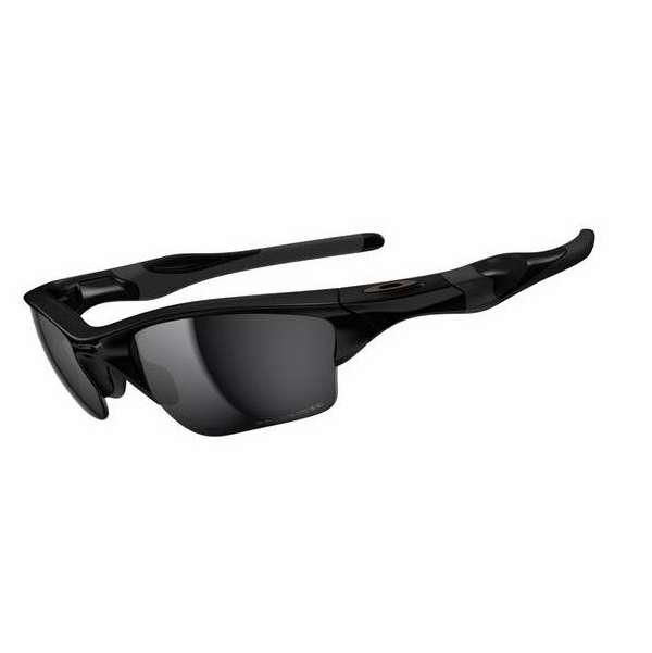 Oakley Half Jacket 2 0 Xl >> Oakley Half Jacket 2 0 Xl Sunglasses Tackledirect