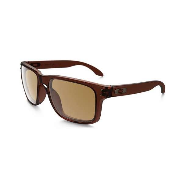 oakley holbrook sunglasses bass pro shop