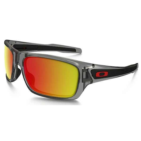 78a973cc97 oakley-turbine-sunglasses-grey-ink-ruby-iridium-polarized-oo9263-10.jpg