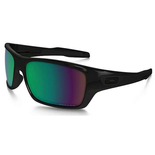 c1a0e7c504 oakley-turbine-sunglasses-polished-black-prizm-fresh-water-polarized-oo9263- 13.jpg