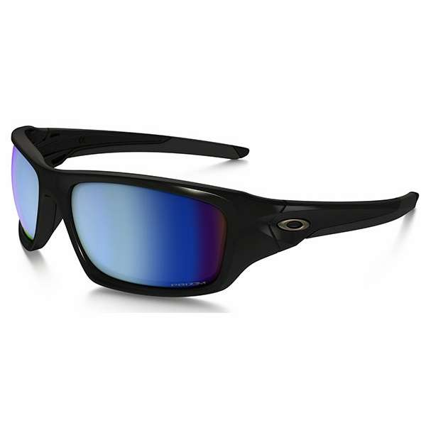oakley prizm h20 deep polarized valve