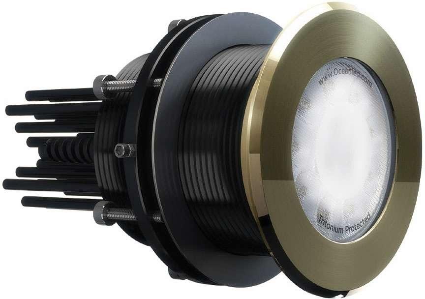 OceanLED Allure 150XFM-HD Gen2 mk2 LED -