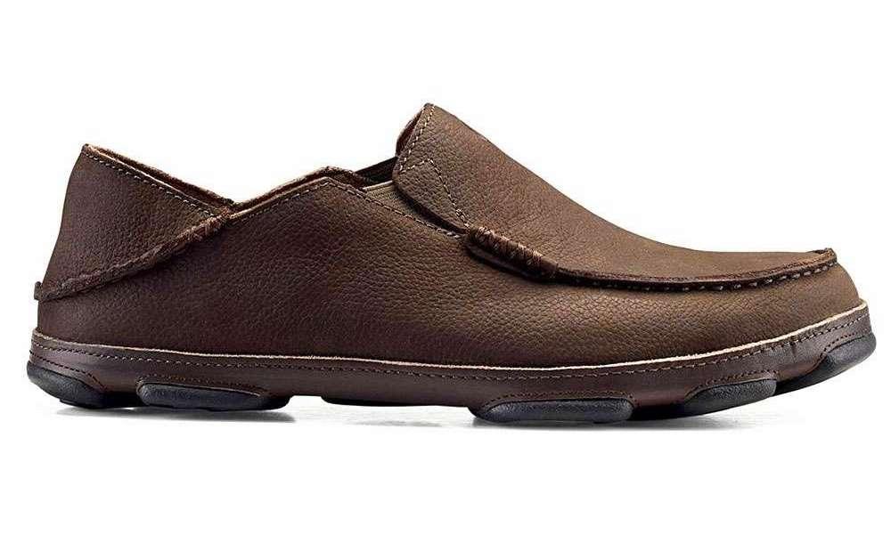 Olukai Moloa Shoe Review