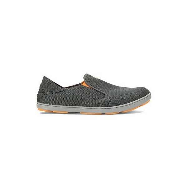 Olukai Mens Water Shoes