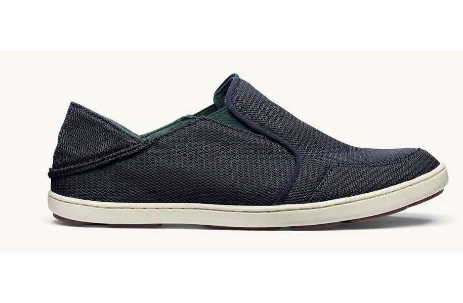 Men And Women Sports Shoes Dgdg