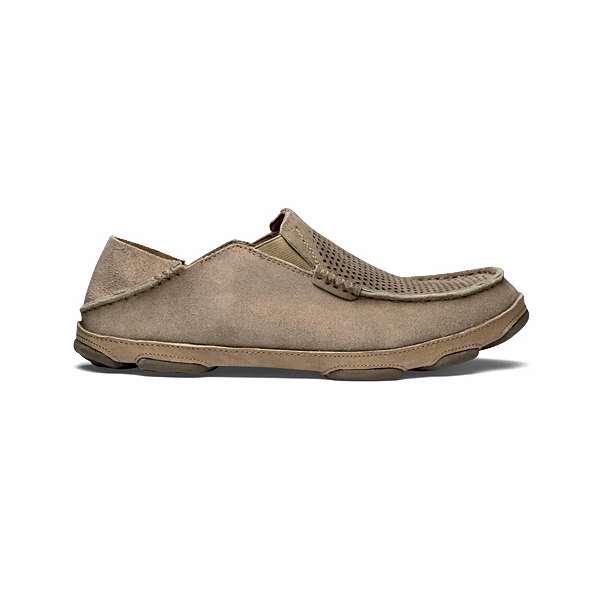Olukai Moloa Kohana Shoe Men S