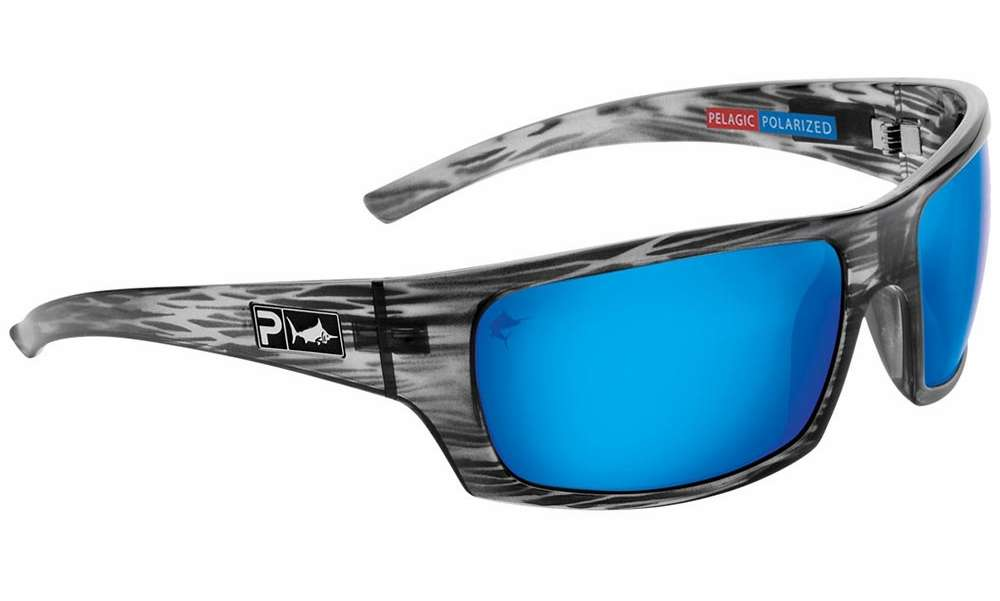 b30d61ed1d4 pelagic-1040-the-mack-sunglasses-silverwood-blue-mirror.jpg