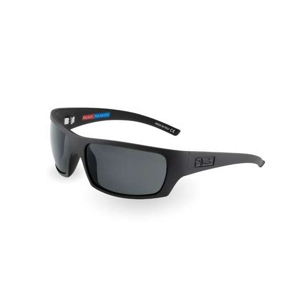 c1730d59ced Pelagic The Mack Sunglasses