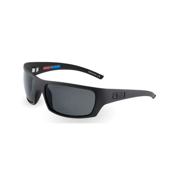b631db424b0 pelagic-1080-twin-diesel-sunglasses-matte-black-grey.jpg