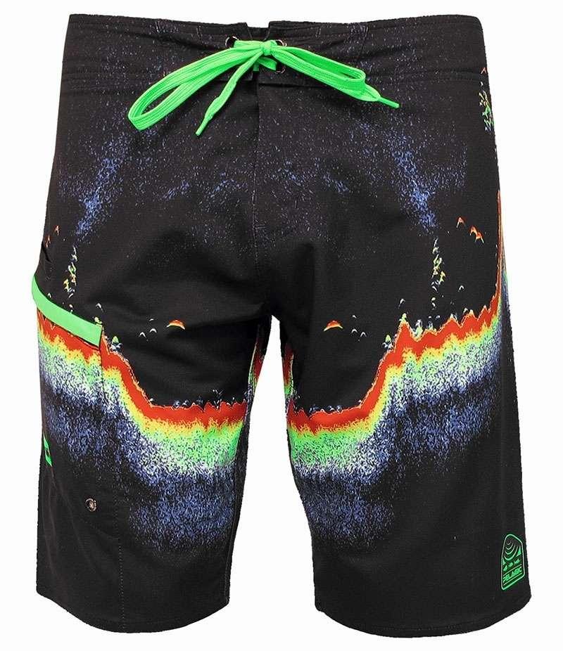 ff6595c2f4 Pelagic Fishing Shorts - TackleDirect